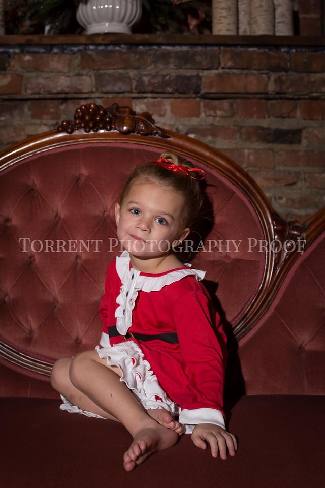 Ashley Hagan Mini 2017 (2 of 49)