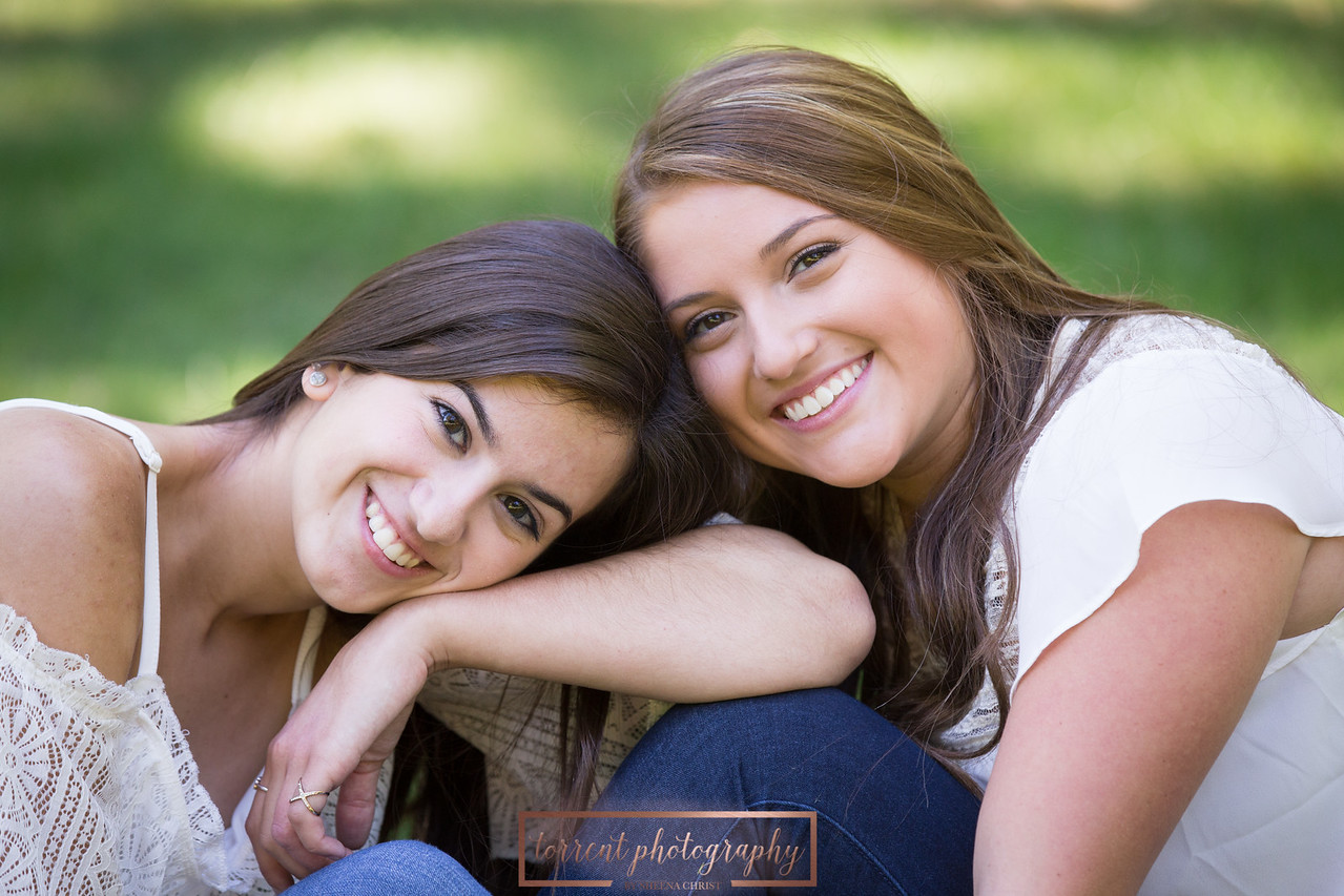 Ashley and Jordan (27 of 36)