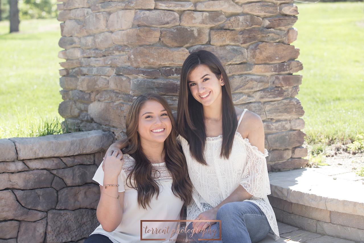 Ashley and Jordan (18 of 36)