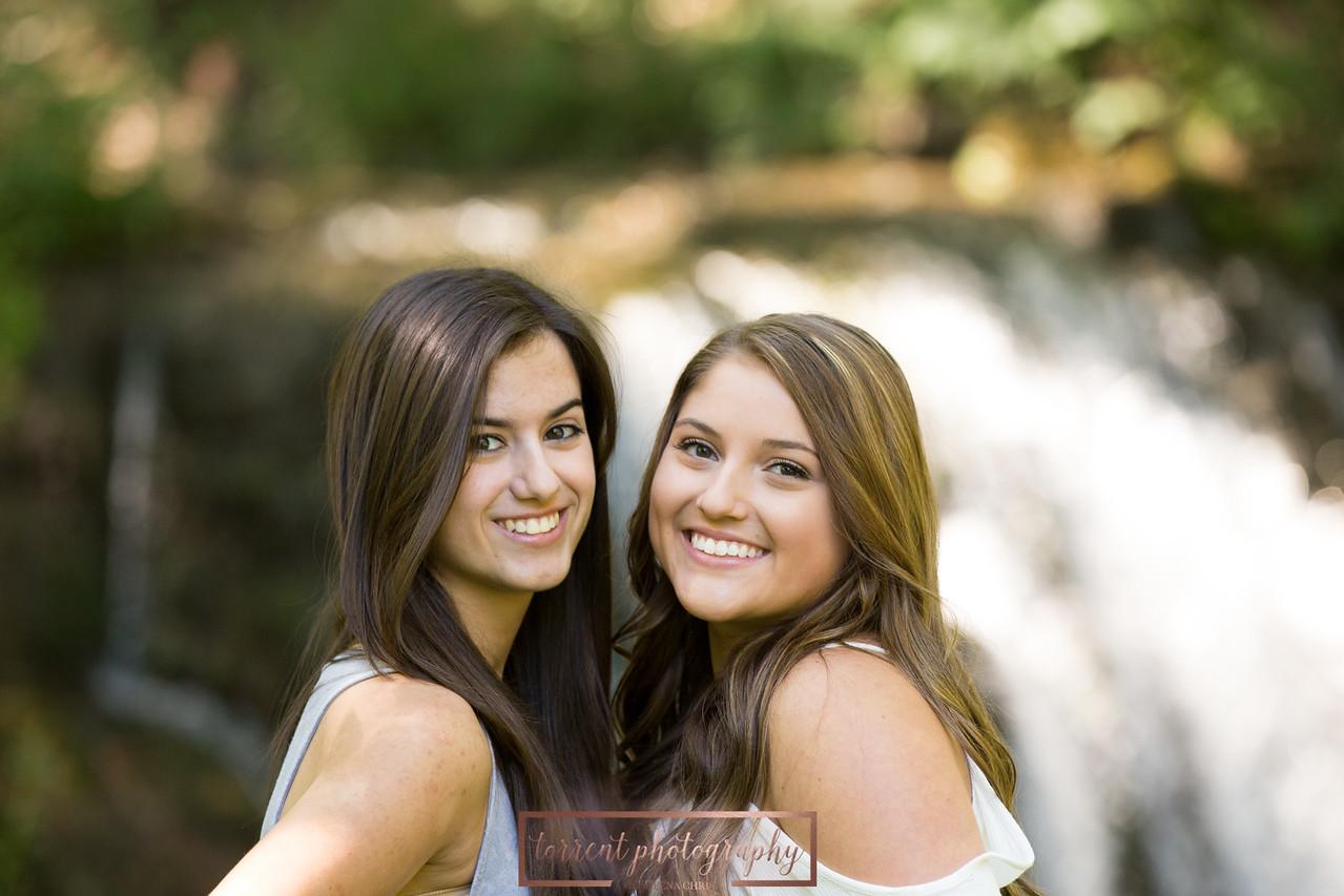 Ashley and Jordan (5 of 36)