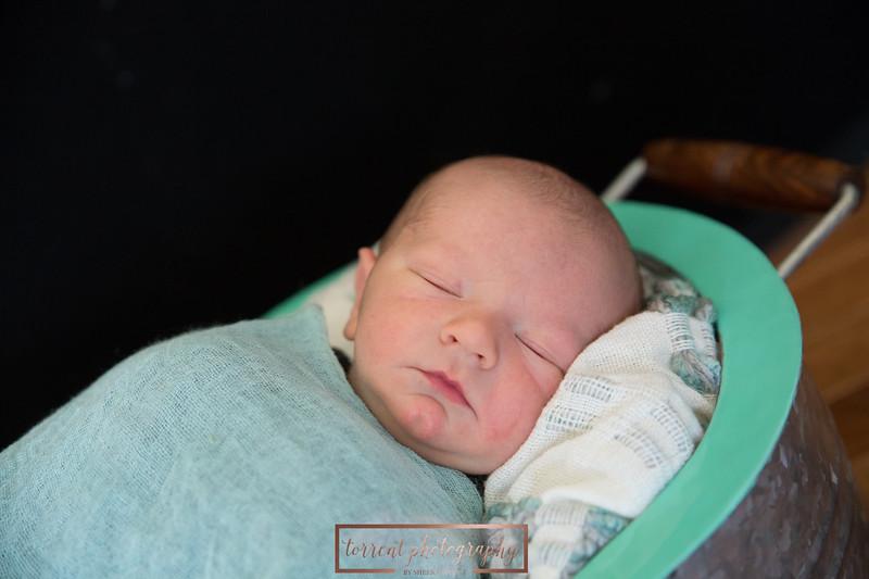 Blake Bishop Newborn (40 of 73)