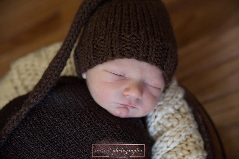 Blake Bishop Newborn (47 of 73)