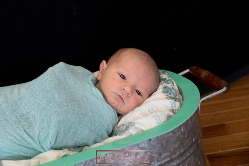 Blake Bishop Newborn (37 of 73)