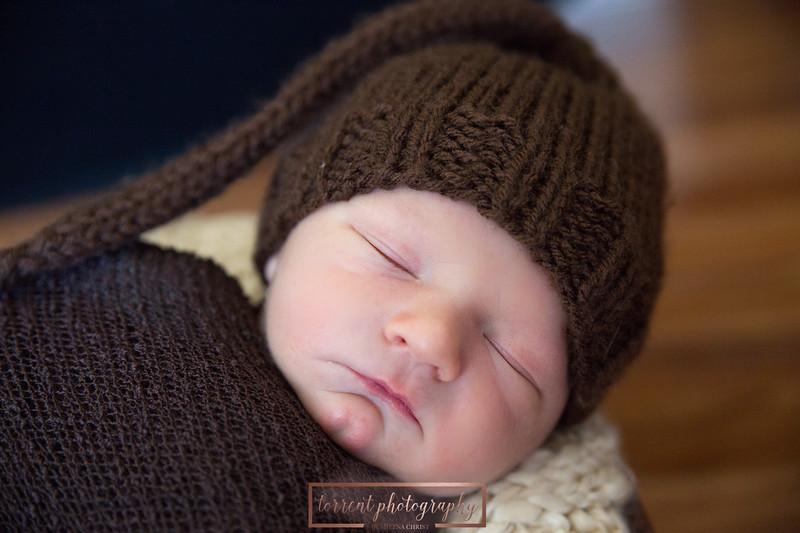 Blake Bishop Newborn (48 of 73)
