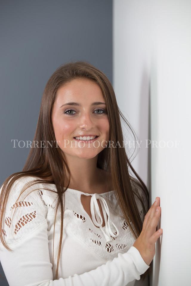 Bella Cavaline Senior Portraits (18 of 147)