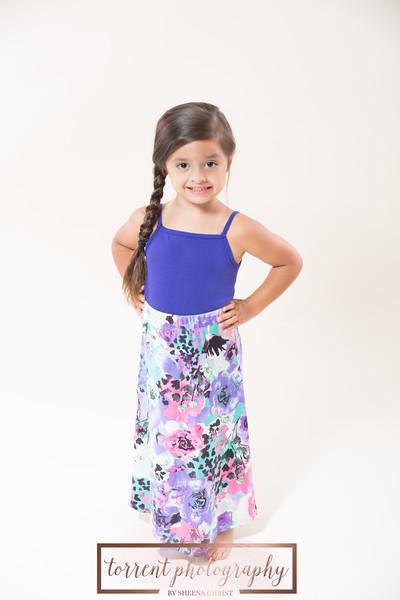 Brenda HL model (1 of 8)