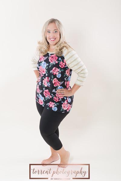 Brenda HL model (4 of 8)