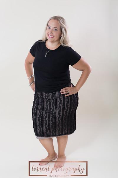 Brenda HL model (7 of 8)