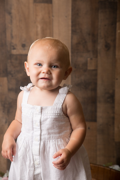 Brittany Button 1 year (36 of 85)