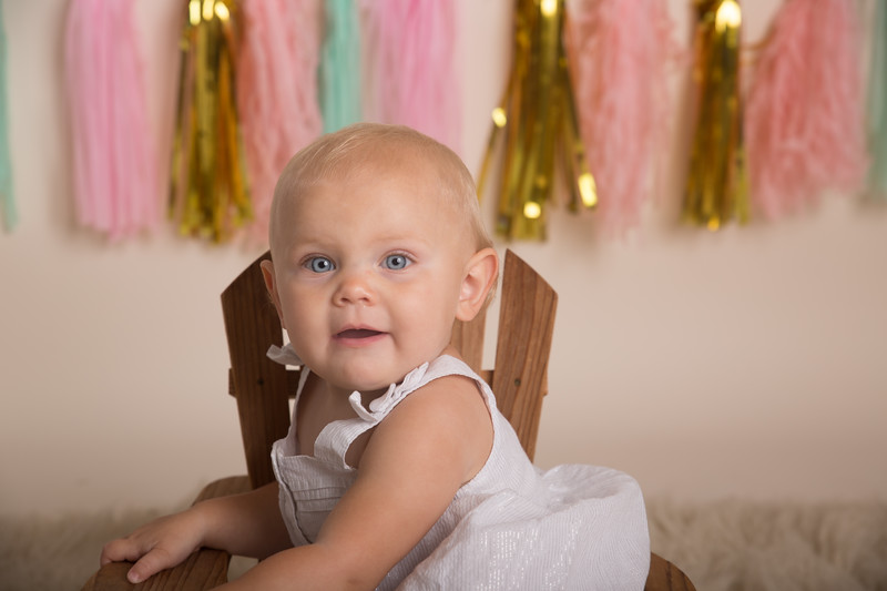 Brittany Button 1 year (48 of 85)