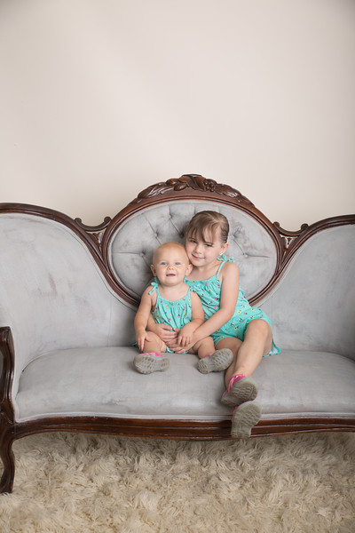 Brittany Button 1 year (4 of 85)