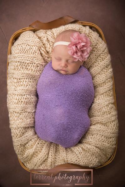 Brittany Button Newborn (40 of 47)