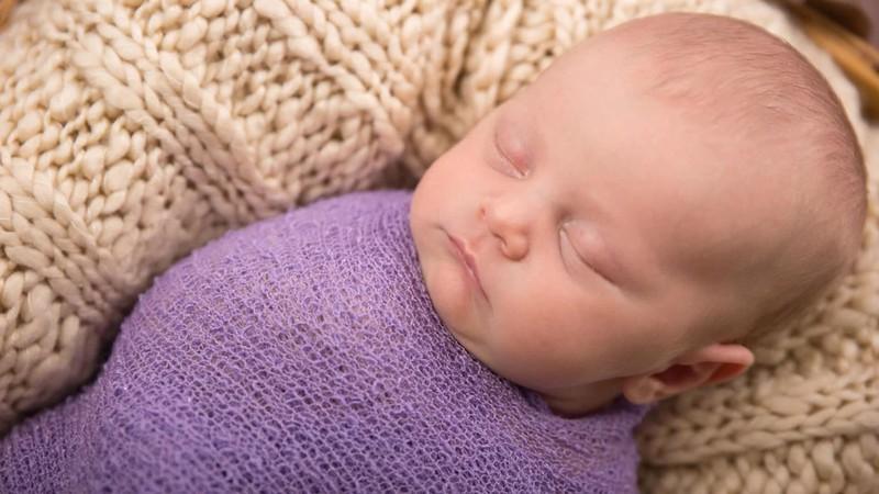JoJo_newborn_1080p