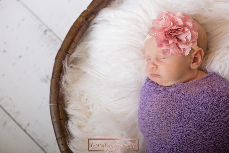 Brittany Button Newborn (41 of 47)