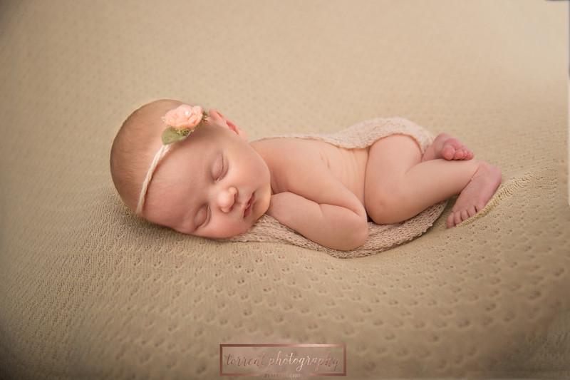 Brittany Button Newborn (47 of 47)