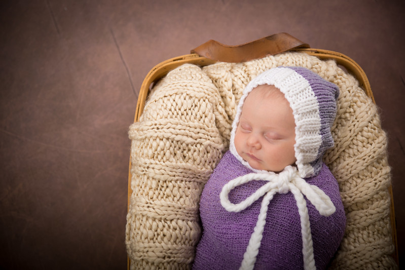 Brittany Button Newborn (36 of 47)