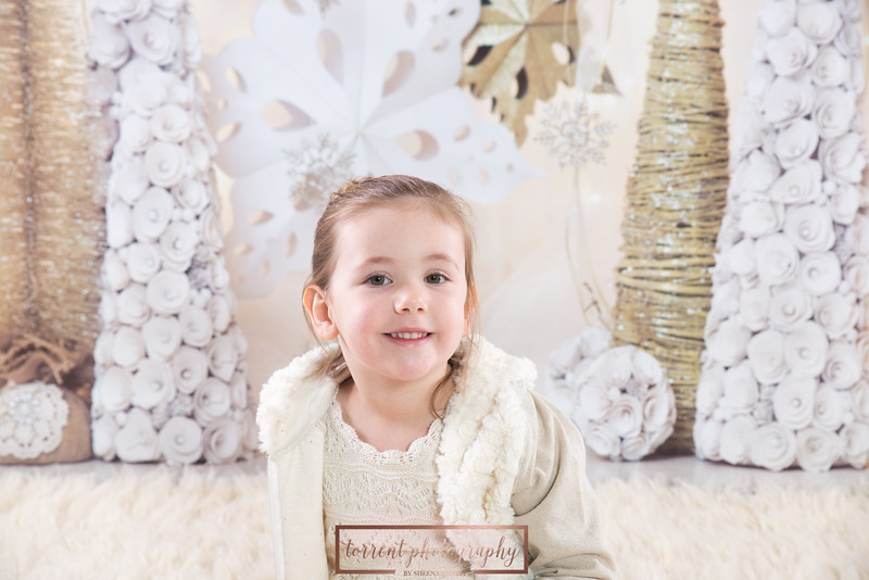 Amy Buckley Holiday Mini 2016 (24 of 33)