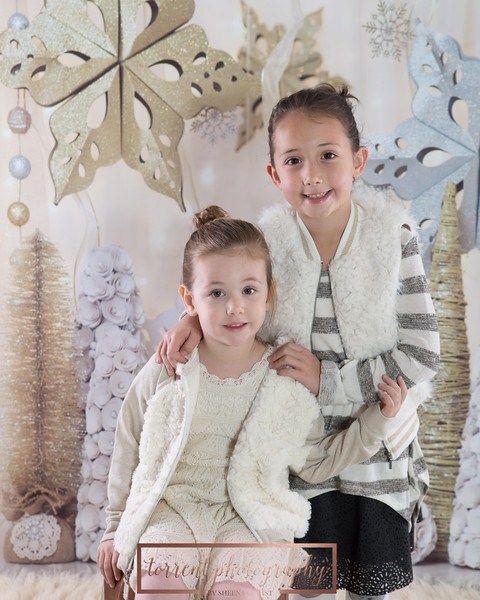 Amy Buckley Holiday Mini 2016 (8 of 33)