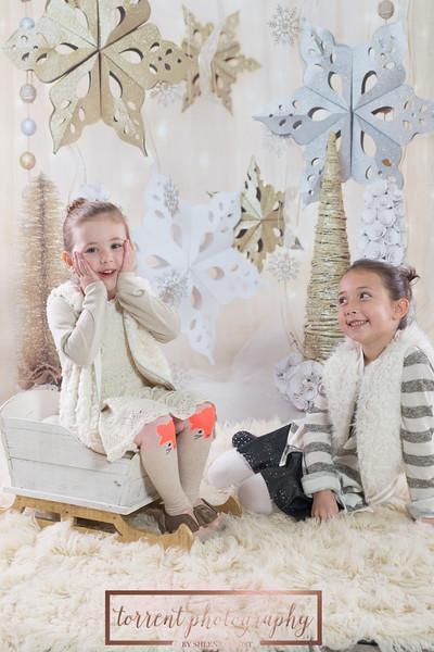 Amy Buckley Holiday Mini 2016 (12 of 33)