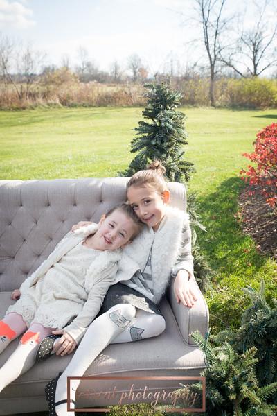 Amy Buckley Holiday Mini 2016 (26 of 33)