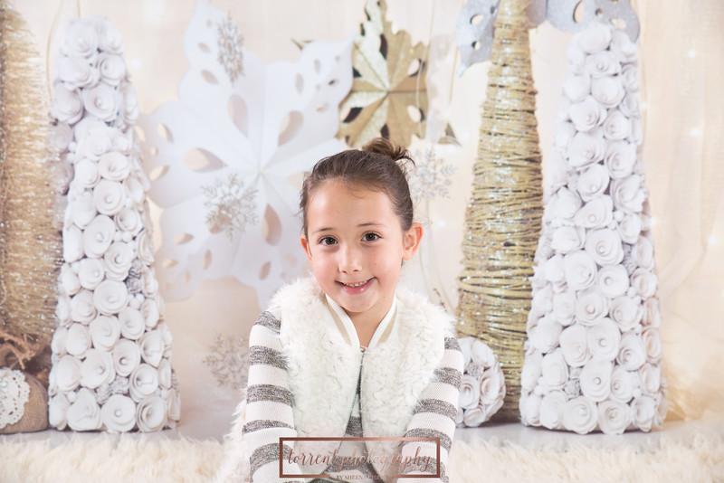 Amy Buckley Holiday Mini 2016 (22 of 33)