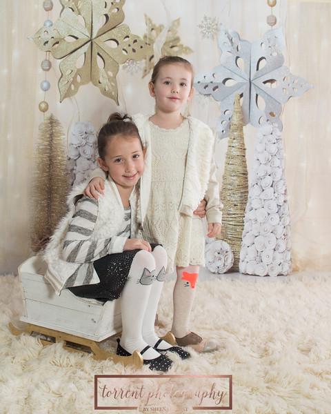 Amy Buckley Holiday Mini 2016 (17 of 33)