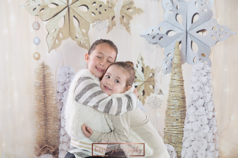 Amy Buckley Holiday Mini 2016 (5 of 33)