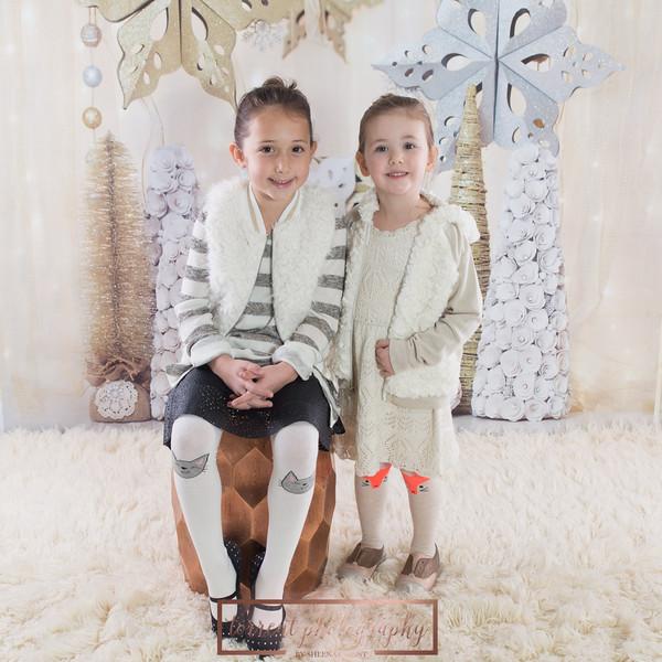 Amy Buckley Holiday Mini 2016 (2 of 33)