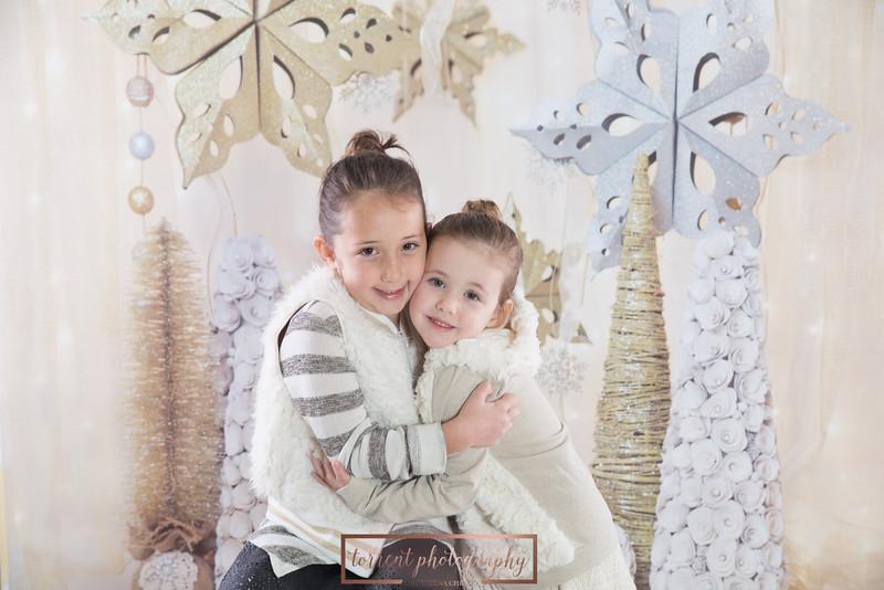 Amy Buckley Holiday Mini 2016 (3 of 33)