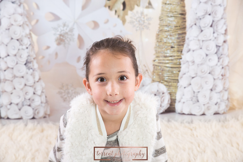 Amy Buckley Holiday Mini 2016 (21 of 33)