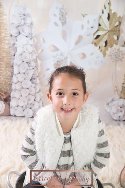 Amy Buckley Holiday Mini 2016 (20 of 33)