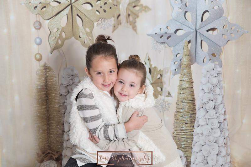 Amy Buckley Holiday Mini 2016 (4 of 33)