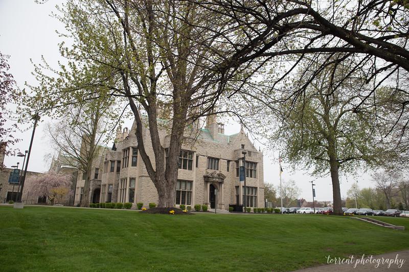 Canisius High School (24 of 93)