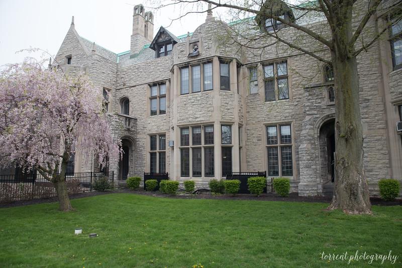 Canisius High School (29 of 93)