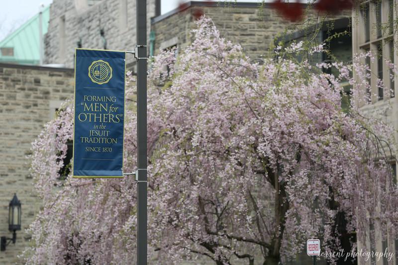 Canisius High School (10 of 93)