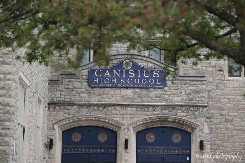Canisius High School (4 of 93)