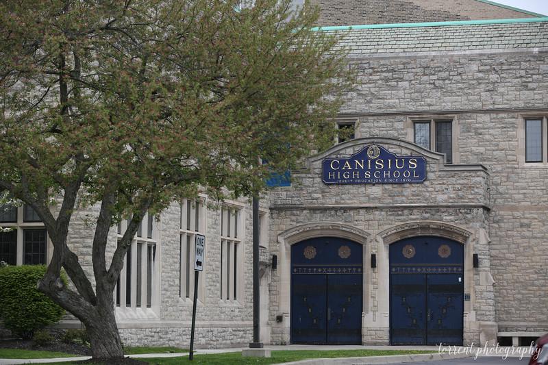 Canisius High School (2 of 93)