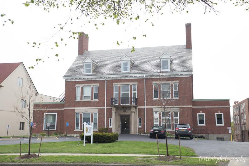Canisius High School (31 of 93)