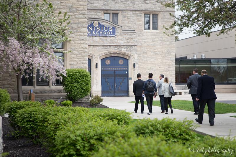 Canisius High School (35 of 93)