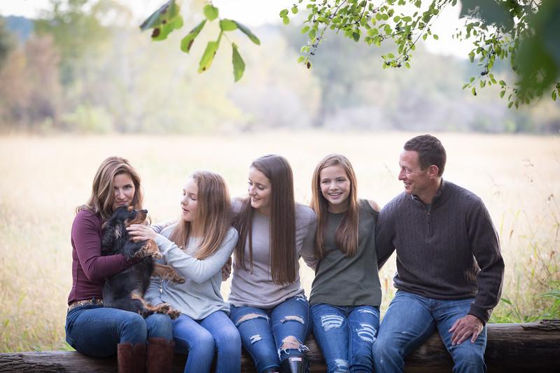 Cavalline Family session (21 of 111)