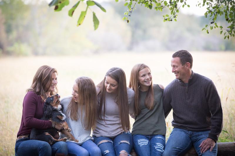 Cavalline Family session (20 of 111)