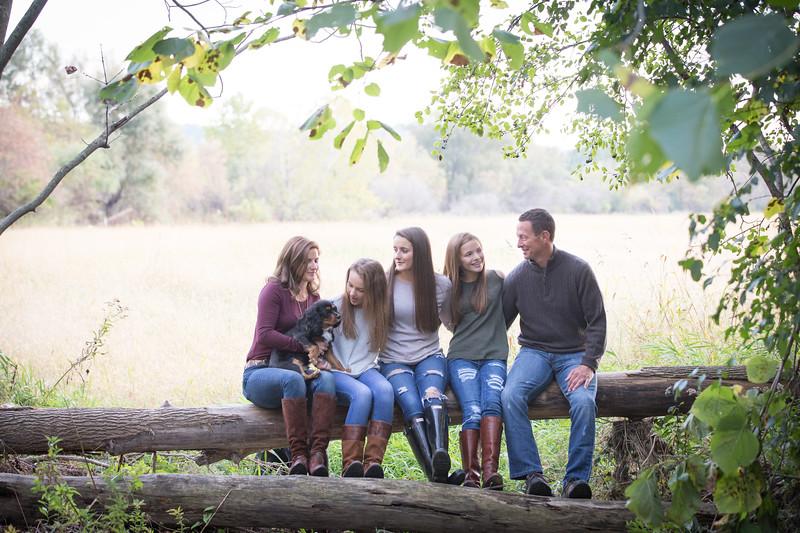 Cavalline Family session (19 of 111)