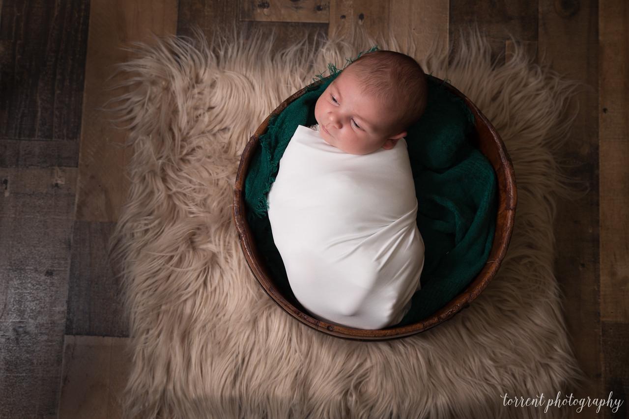 Chase newborn  (16 of 96)