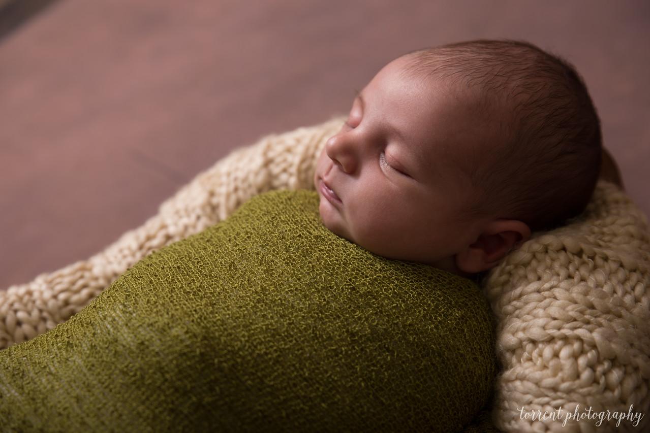 Chase newborn  (37 of 96)