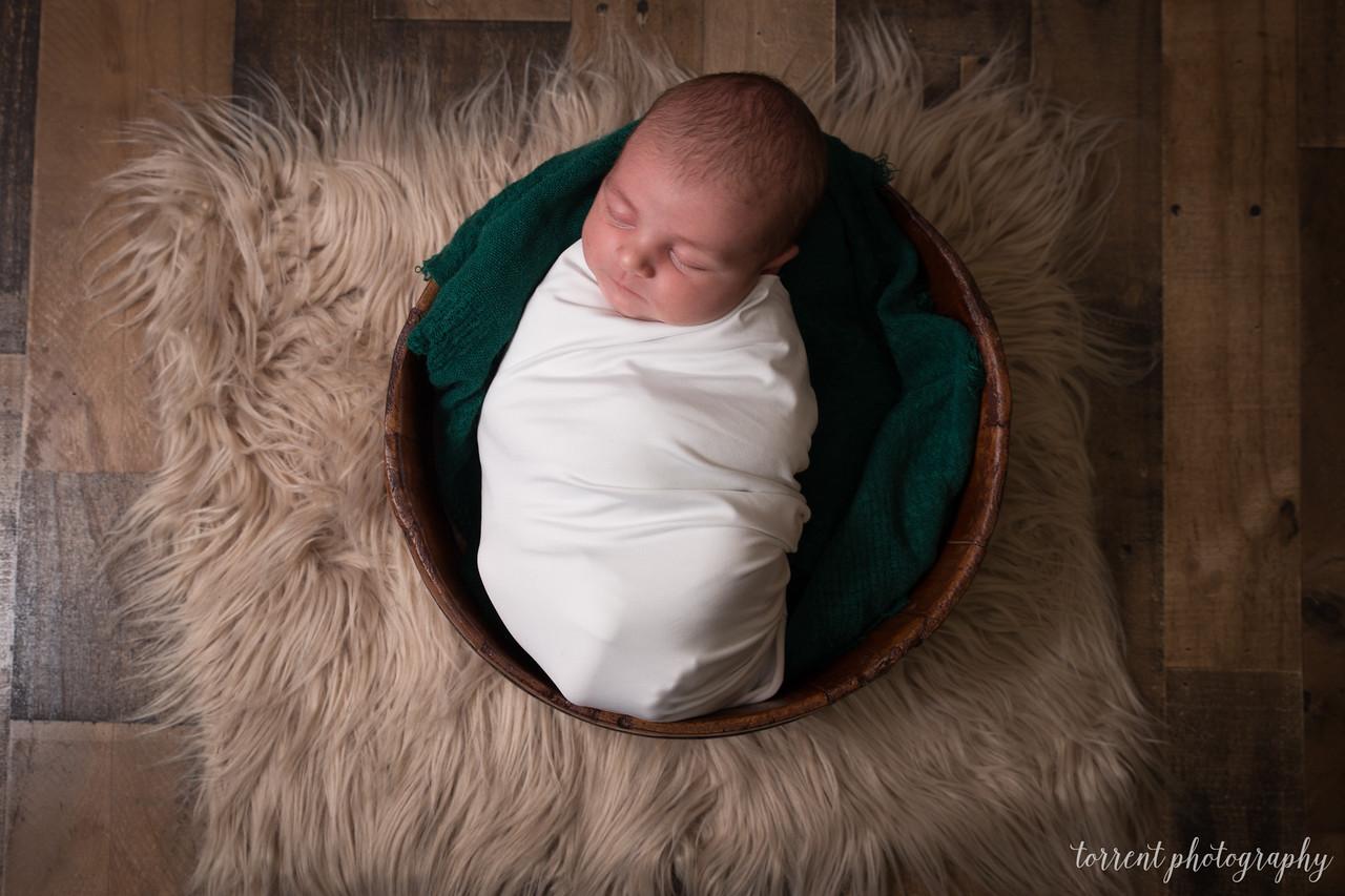Chase newborn  (25 of 96)