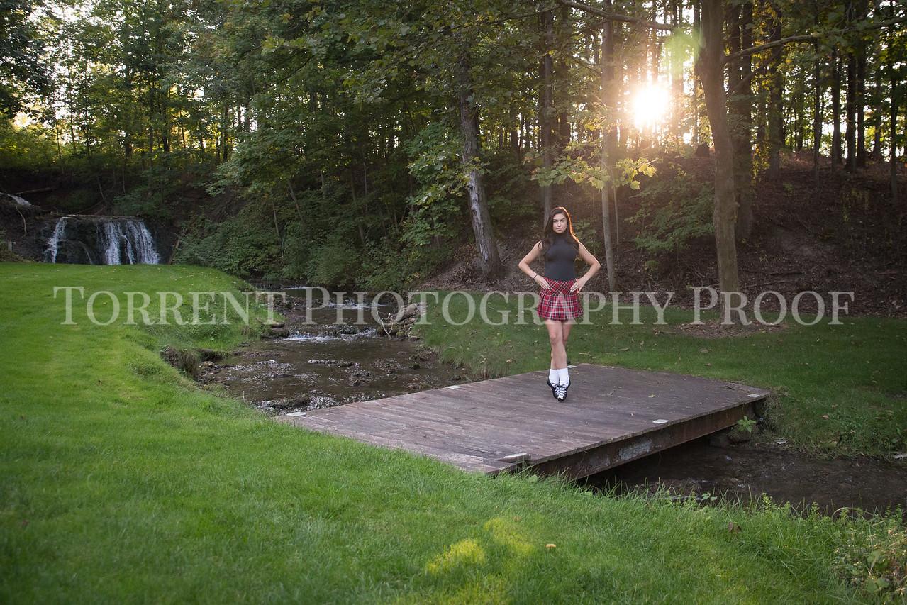 Cody Hoctor Senior Portraits (27 of 147)