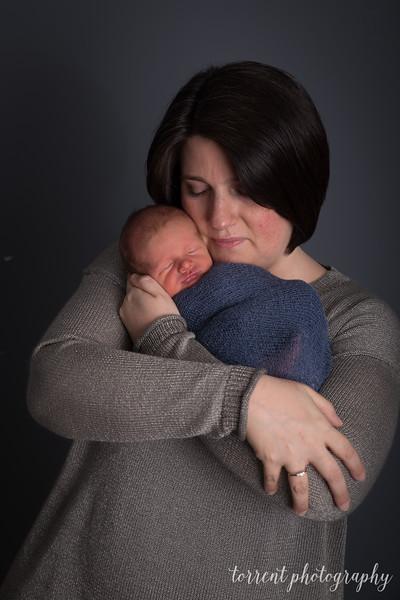 Cole newborn session (46 of 78)