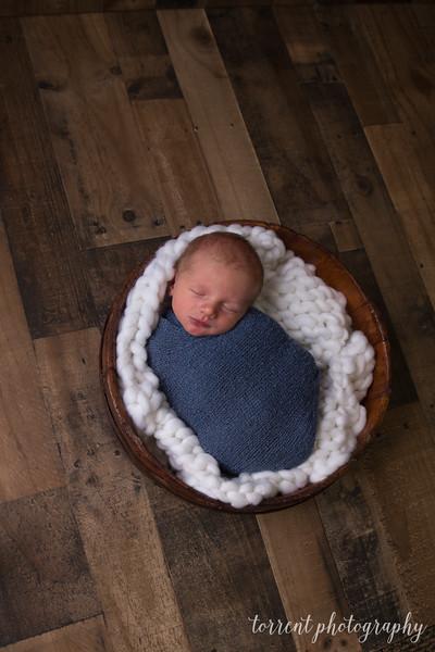 Cole newborn session (29 of 78)