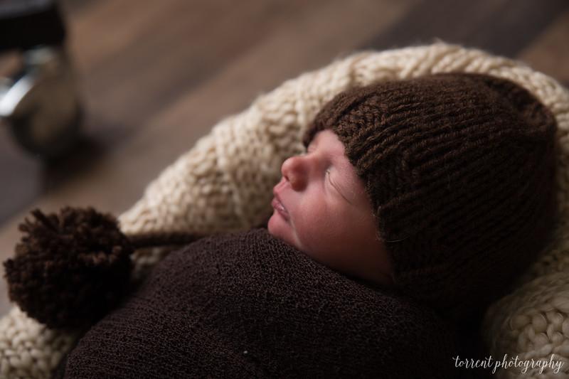 Cole newborn session (34 of 78)