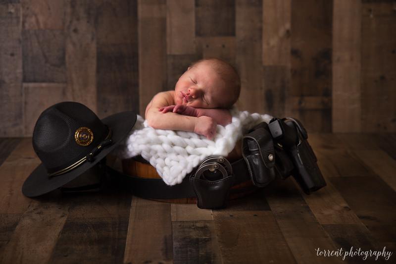 Cole newborn session (24 of 78)